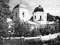 Синявское-Церковь Всех Святых.jpg