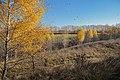 Склоны ильинской балки.jpg