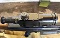 Снайперская винтовка ОСВ-96 - ОСН Сатрун 02.jpg