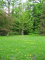 Софиевский парк в Умани 07.JPG