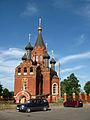 Спасо-Гробовская церковь.jpg