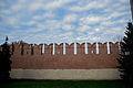 Стены Тульского Кремля.jpg