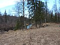 Стоянка - panoramio (1).jpg