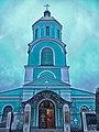 Сувора церква Св. Миколая в Умані.jpg