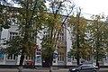 Суми, вул. Петропавловська, 74.59-101-0153.jpg