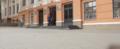 """Съемки фильма """"Новенький"""" (2017).png"""
