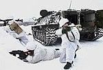С российскими военнослужащими в Приднестровье проведена тренировка по противодействию терроризму.jpg