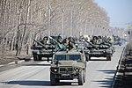 Третья репетиция парада Победы в Ектеринбурге (10.04.2019) 05.jpg