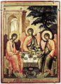 Троица Ветхозаветная.jpg