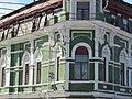 Україна, Харків, вул. Полтавський Шлях, 1 фото 2.JPG