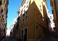 Улочки района Мурария (11609809433).jpg