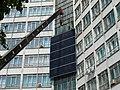 Установка информационного табло, 23 июня 2007 - panoramio.jpg