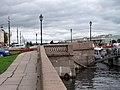 Устой береговой Исаакиевского наплавного моста.jpg