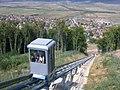 Фуникулер в България.JPG