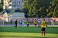 Футбол. Стадион Подолье. Фото 185.jpg