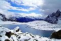 Хаджибейское озеро - panoramio - blackseav (1).jpg