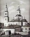 Храм воздвижения креста Господня Воздвиженского монастыря.jpg