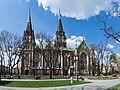 Церква Ольги і Єлизавети 4.jpg