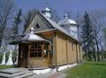 Церква Св. Василя Великого, с. Бартатів.png