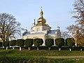 Церква Собору Пресвятої Богородиці, Домажир (01).jpg