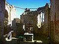 Церква в ім'я Святого Апостола і Євангеліста Луки 8.jpg