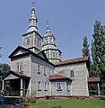 Церква із села Андруші.jpg