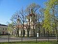 Церковь Спиридона Тримифунтского03.jpg