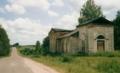 Церковь Троицы Живоначальной в Княжихе Тверской области.2.tiff