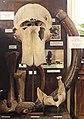 Части скелета мамонта.Teile des Mammutskeletts.2H1A0270WI.jpg