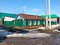 Частный дом - panoramio (10).jpg