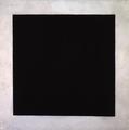Чёрный квадрат. Ок.1923. ГРМ.png