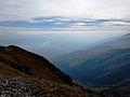 Шар Планина и врвот Љуботен 21.jpg