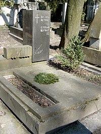 Щурат Василь (1871-1948) -поет, перекладач, літературознавець,поле 1.JPG