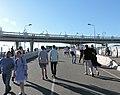 Яхтенный мост, проезжая часть.jpg