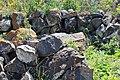 Խաչքար, գյուղ Վարդենիկ 04.jpg