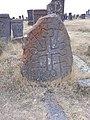 Նորատուսի մեծ գերեզմանոցը (Գեղարքունիք) 15.jpg