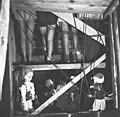בובטרון - תיאטרון בובות בקיבוץ גבעת חיים-ZKlugerPhotos-00132qb-0907170685138cdc.jpg