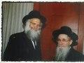 הרב אורי וייסבלום מימין עם הרב שלמה שטנצל.pdf