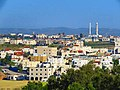 מבט על העיר רהט.jpg