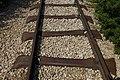 רכבת העמק - מעבירי מים והסוללה - צומת העמקים - עמק יזרעאל והגלבוע (69).JPG