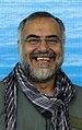 احمد ناطقی از عکاسان بنام ایران در آشپزخانه مرکزی مهران در حال مستند نگاری 02.jpg