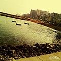 الاسكندرية مصر.jpg