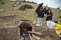 جشنواره شقایق ها در حسین آباد کالپوش استان سمنان- فرهنگ ایرانی Hoseynabad-e Kalpu- Iran-Semnan 03.jpg