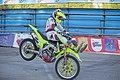 حرکات انفرادی نمایشی موتور کراس Motocross 44.jpg
