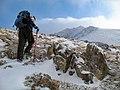 صعود به قله ولیجیا در حوالی روستای جاسب - استان قم 15.jpg