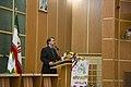 محمد دلبری Mohammad Delbari 10.jpg
