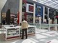 مرکز خرید دبی مال، بزرگترین مرکز خرید جهان The Dubai Mall 16.jpg