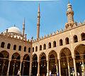 مسجد الناصر محمد بن قلاوون - 2.jpg