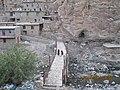 پل روستای پلنگان - panoramio.jpg