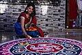 दिवाळी (भारतीय सण) 25 Diwali.jpg